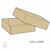 Fefco 0300